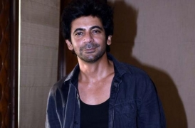 Sunil Grover on low moments of his life