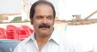 Not doing 'Baasha' sequel: Suresh Krissna