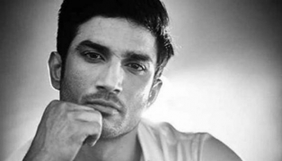 Sushant couldn't sleep for nights post #metoo charge: 'Pavitra Rishta' director