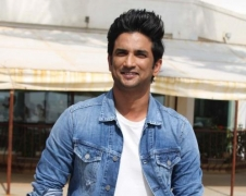 Sushant's flatmate shares texts from actor's brother-in-law