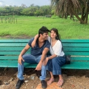Sushant was a director with Rhea, brother in two companies (IANS Exclusive)