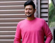 Swwapnil Joshi wants 'Samantar' to be dubbed in Bengali