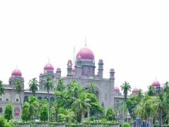 Telangana HC to watch web series before nod for release