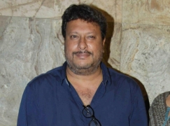 Tigmanshu Dhulia keen to make regional film