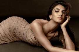 Vaani to go on virtual date to raise funds for daily wage earners