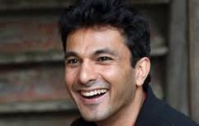 Local cooks hold the torch of Indian cuisine: Vikas Khanna (Interview)