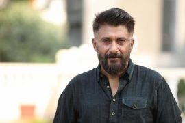 Vivek Agnihotri pays tribute to dying arts of India in new film