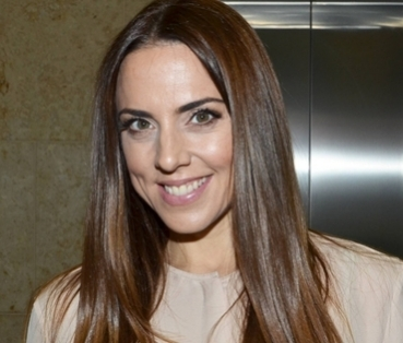 Mel C doesn't want to get Botox addiction