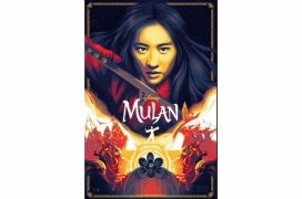 'Mulan' skips theatrical release, to open on OTT