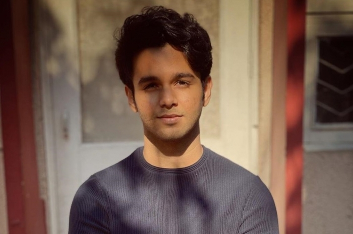 Ritwik Sahore: We are more rebellious when we hit puberty