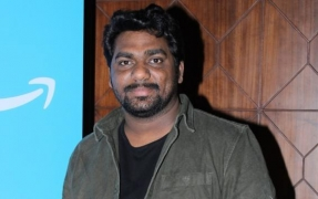 Zakir Khan seals multi-show deal with streaming platform